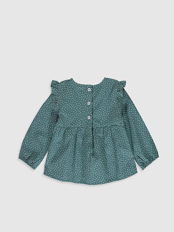 Блузка -0W8147Z1-LRR