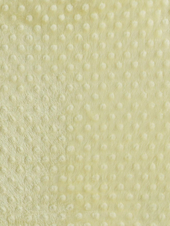 %100 Polyester Astarsız Orta Kalınlık Bebek Battaniyesi Pelüş Erkek Bebek Battaniye