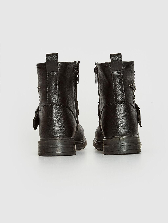 Ботинки -0W8408Z4-HUC