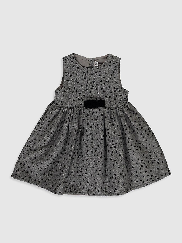 Сукня -0W8448Z1-LRW