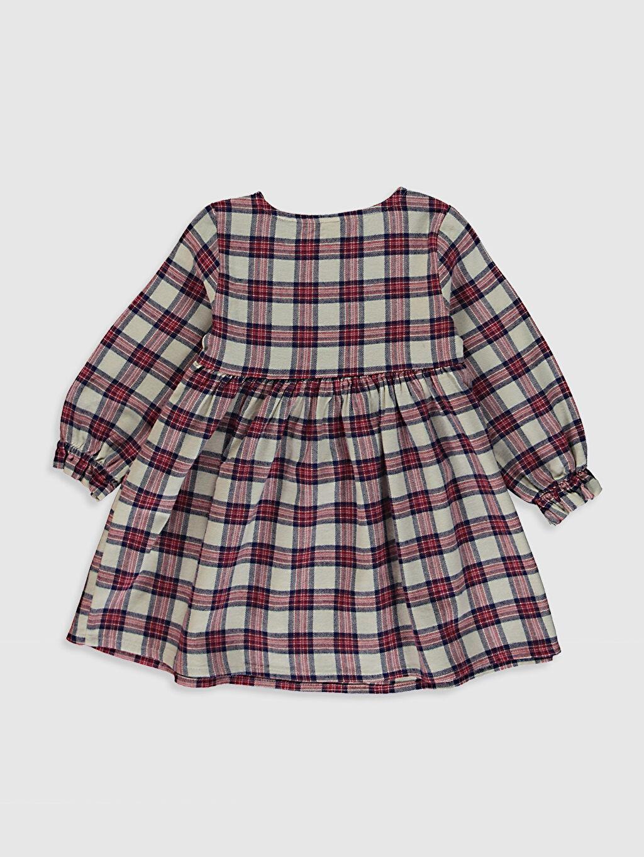 Сукня -0W8452Z1-LPA