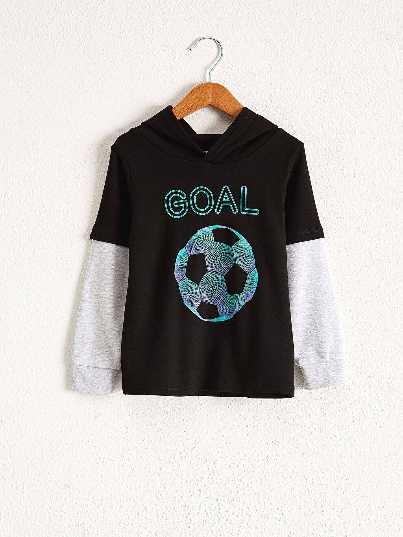 Футболка -0W8961Z4-CVL