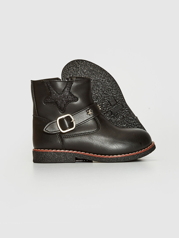 Ботинки -0W9983Z4-HUC