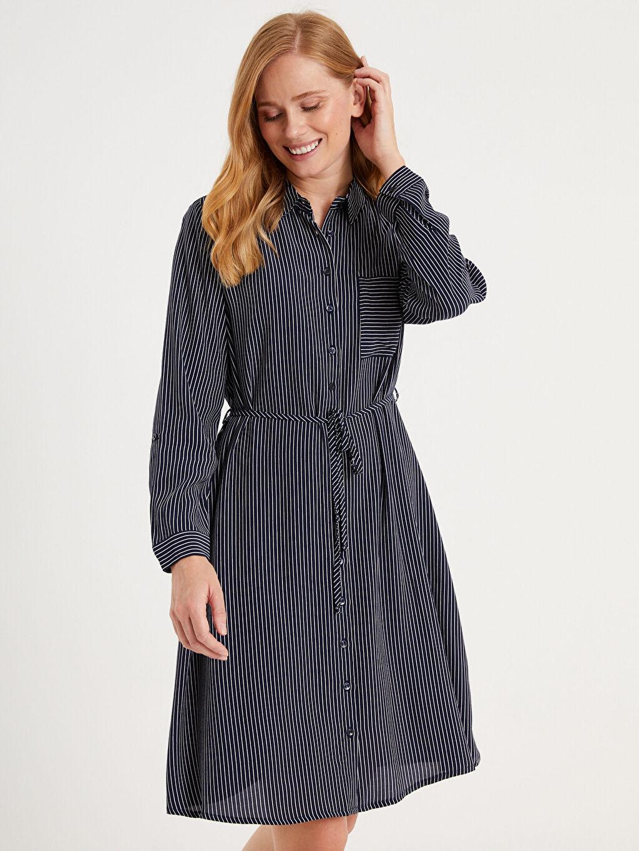 Сукня -0WG085Z8-LGS