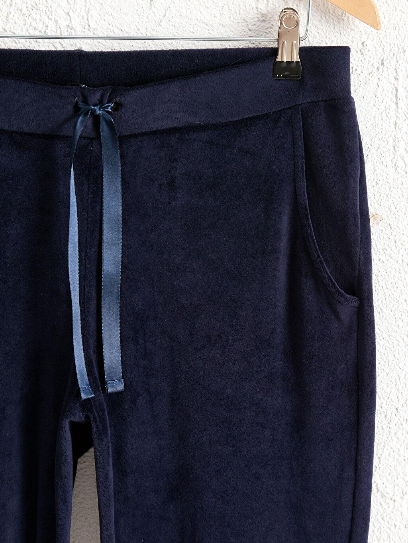 Піжама низ -0WG529Z8-HRC