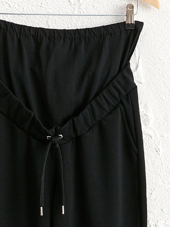 Спортивні штани -0WG565Z8-CVL