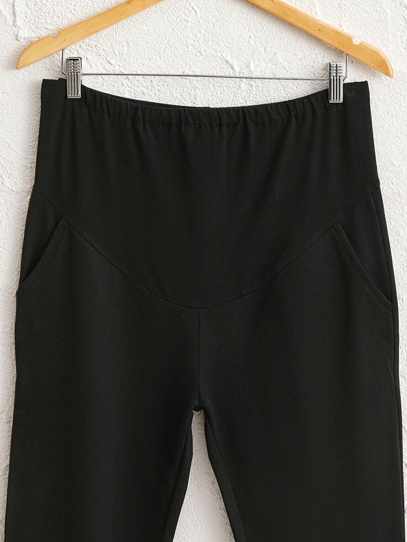 Спортивні штани -0WG583Z8-CVL