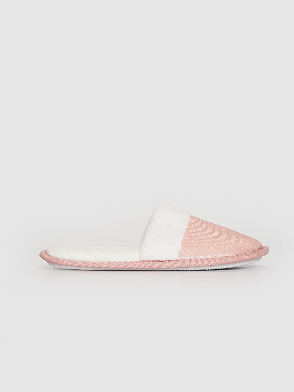 Домашнє взуття -0WG664Z8-EXS