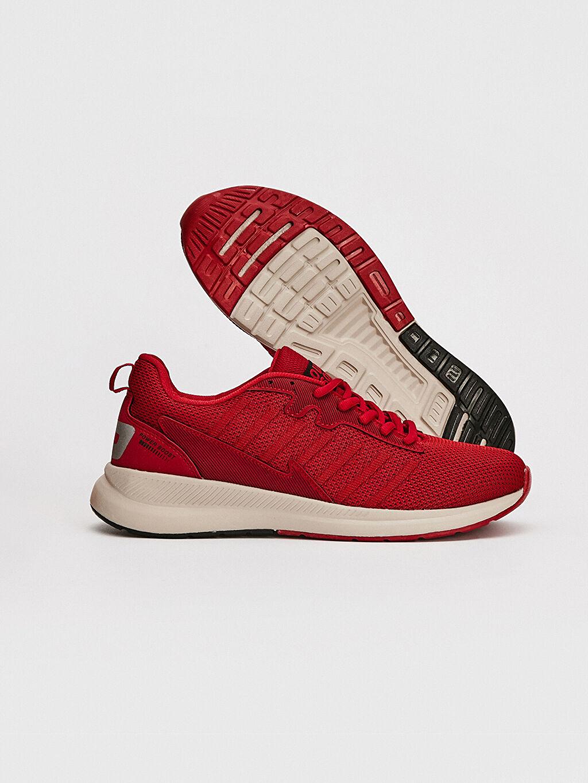 Спортивне взуття -0WH134Z8-CRT