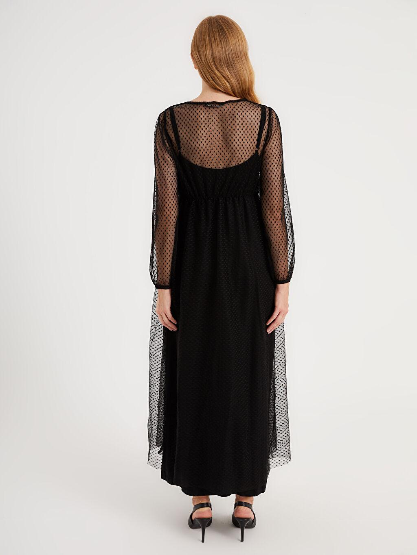 Сукня -0WH443Z8-CVL