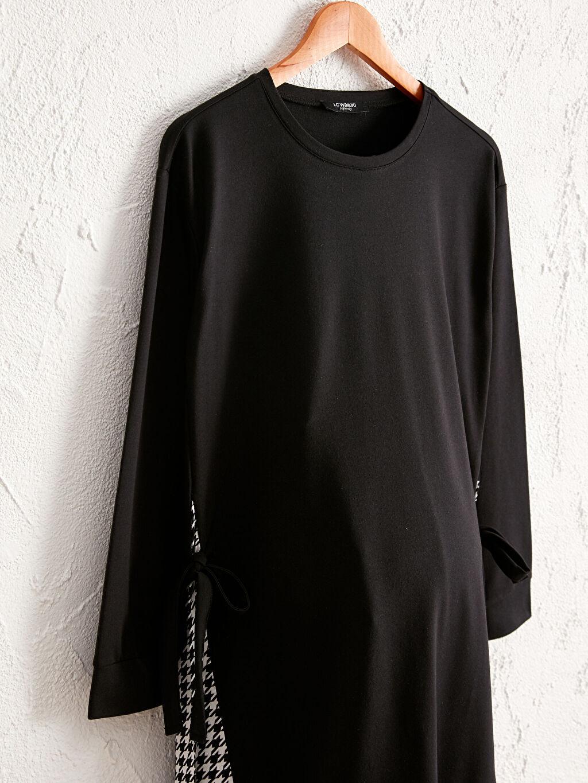 Сукня -0WH446Z8-CVL