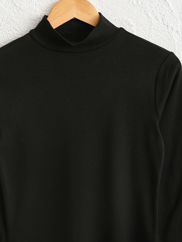 Футболка -0WH601Z8-CVL