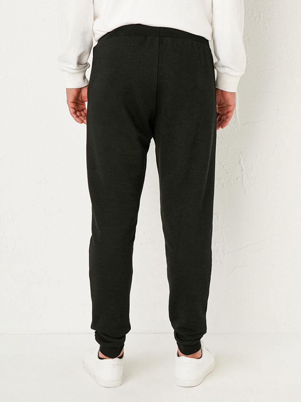 Спортивные штаны -0WAC52Z8-CVL
