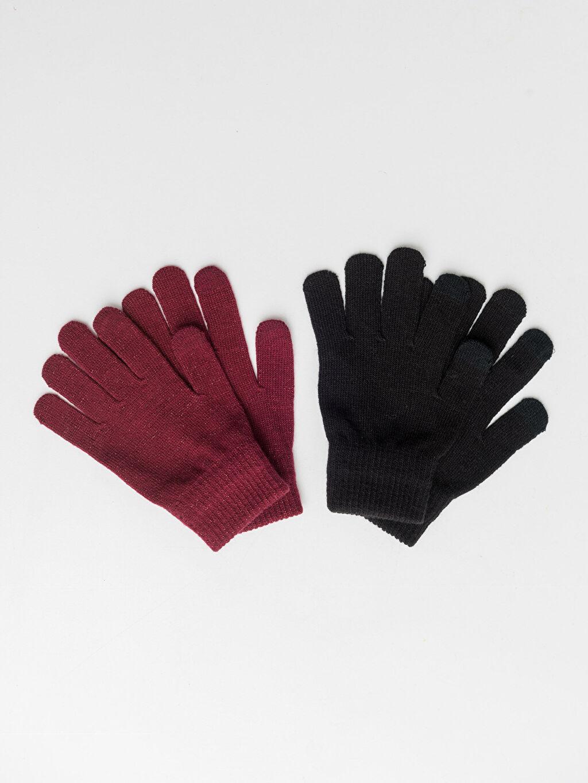 Перчатки -0WAF23Z4-DCL