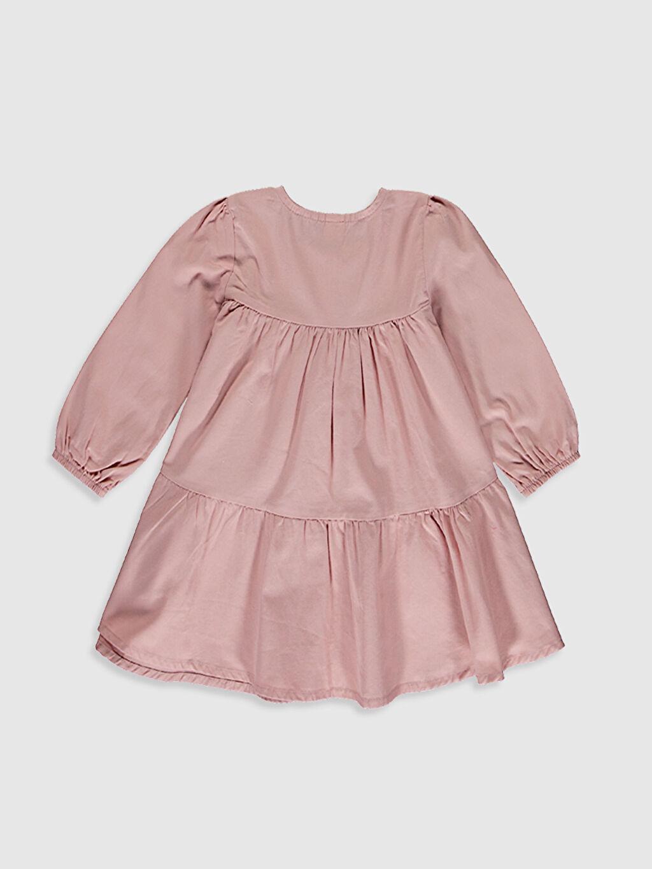 Сукня -0WAI63Z1-CS8