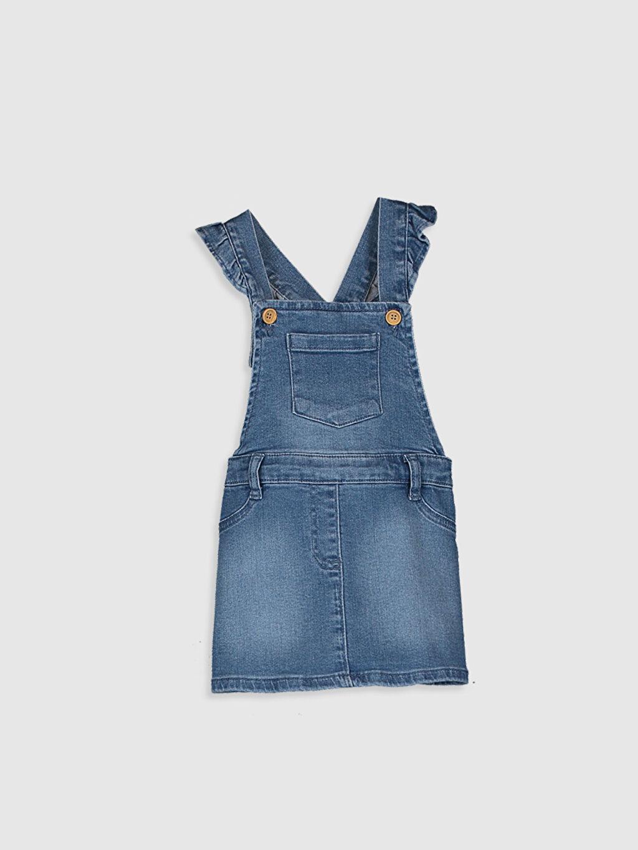 Сукня -0WAL21Z1-507