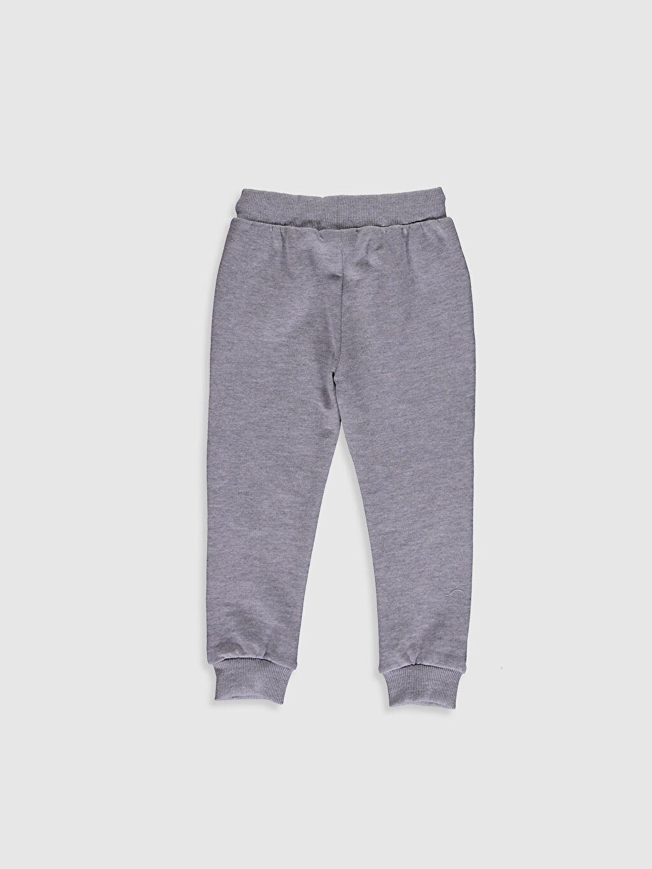 Спортивные штаны -0WAR20Z1-D5P