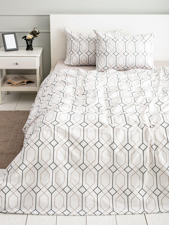 Комплект Постільної Білизни. Розмір 2-Спальний -0WAU78Z8-LQB