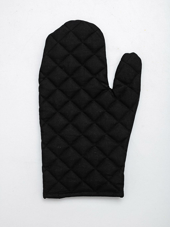 Прихватка (рукавичка) для духовки -0WAV46Z8-LU7