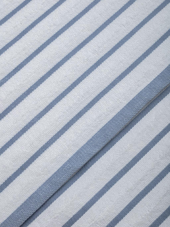 %86 Pamuk %14 Polyester Yüz Havlusu