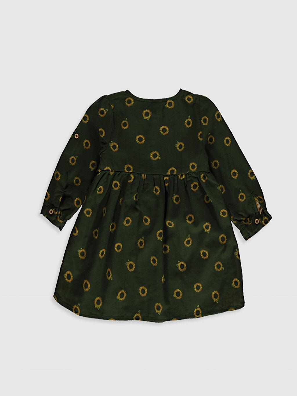 Сукня -0WBL75Z1-LRR