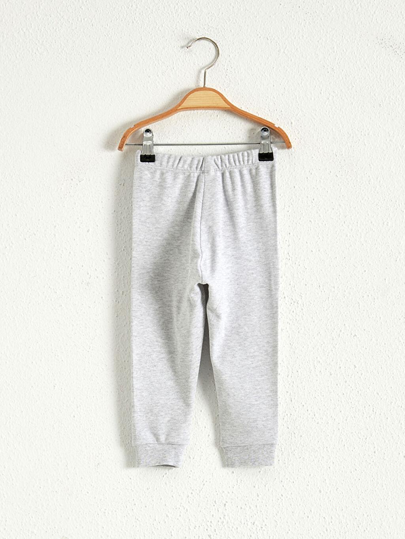 Пижама жиынтығы -0WBQ62Z1-GWD