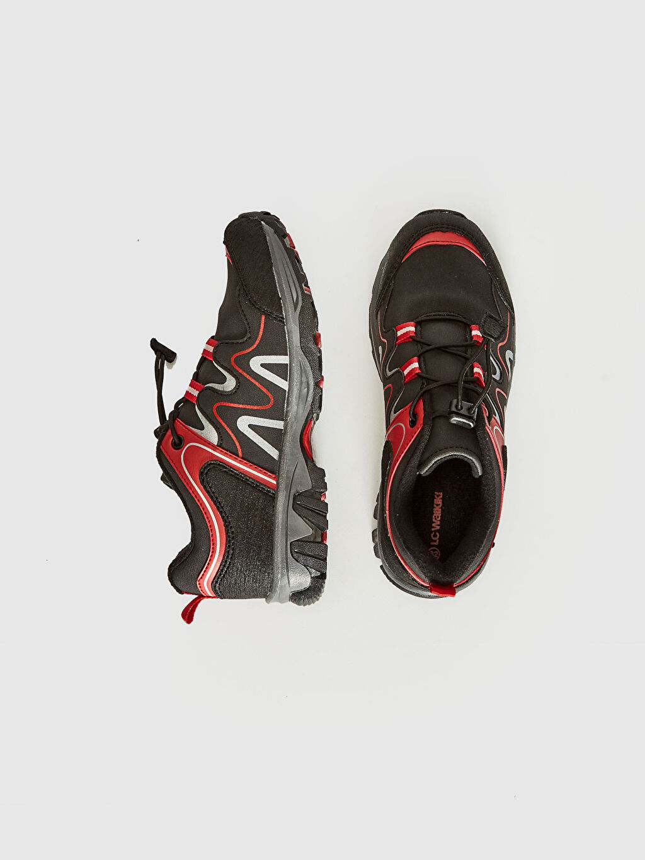 Взуття для трекінгу -0WBV29Z4-CRT