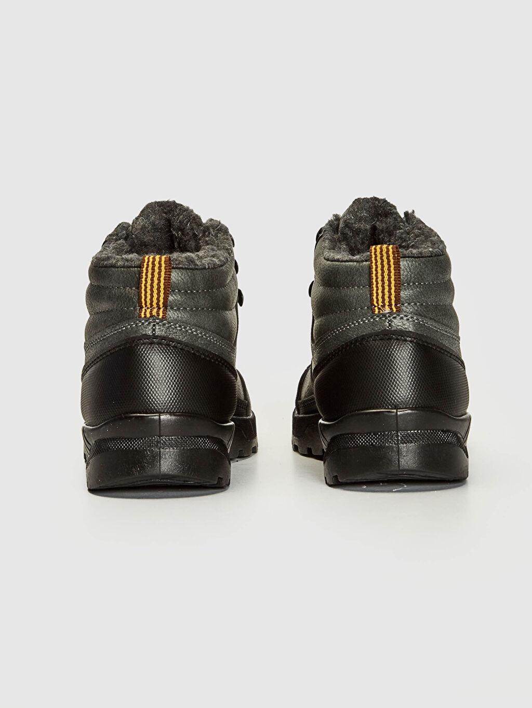 Треккинговые ботинки -0WCC51Z8-CWN