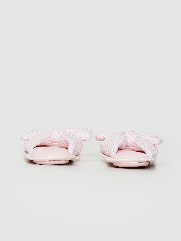 Домашнє взуття -0WCL28Z8-D2E