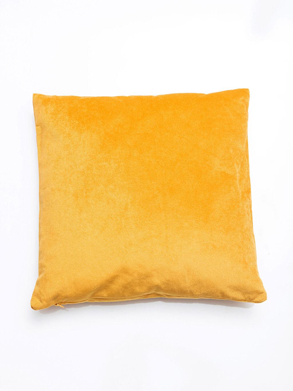 Декоративна подушка -0WCL84Z8-ERG