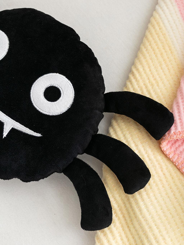 Декоративна Подушка Для Дітей -0WCL90Z1-LQJ