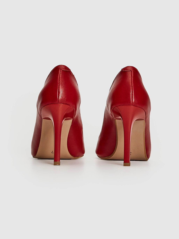 Туфлі на підборах -0WDG98Z8-CSG