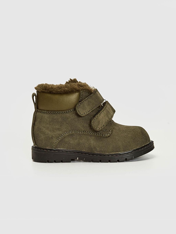 Ботинки -0WDH87Z1-CRR