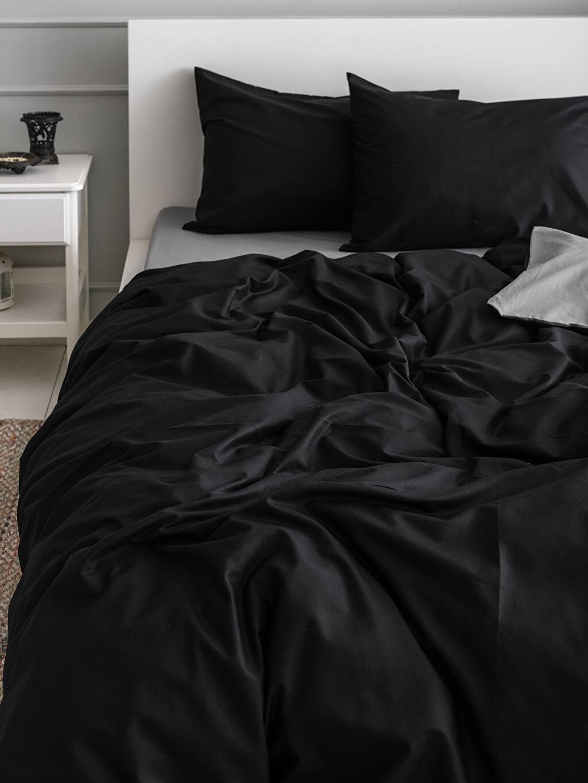 Підковдра. Розмір 2-спальний -0WDK60Z8-LQJ