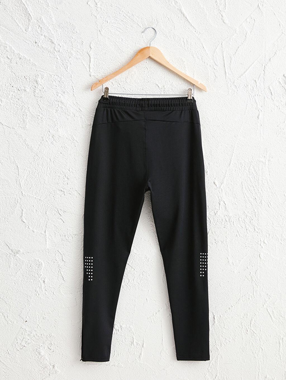 Спортивні штани -0WDS61Z8-CVL
