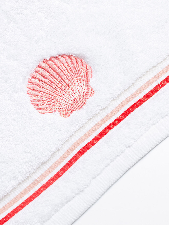 Полотенце для рук -0WEE30Z8-J5E