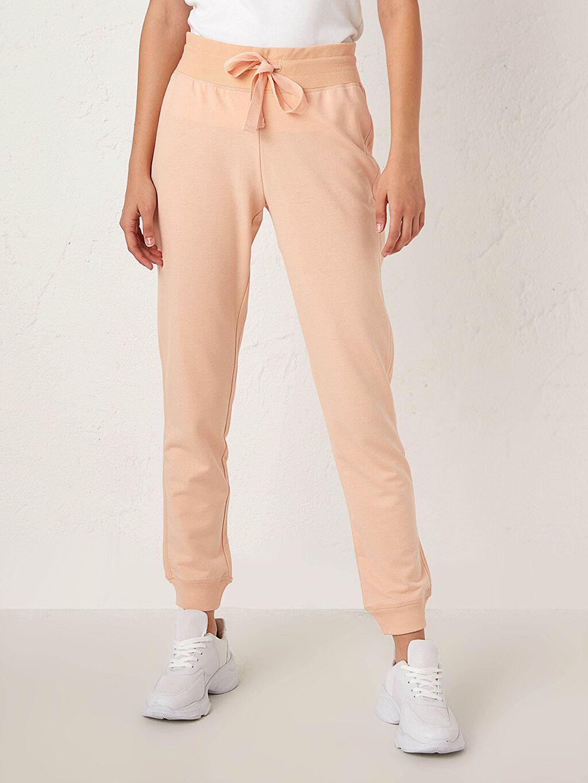 Спортивные штаны -0WFV23Z8-G8Q