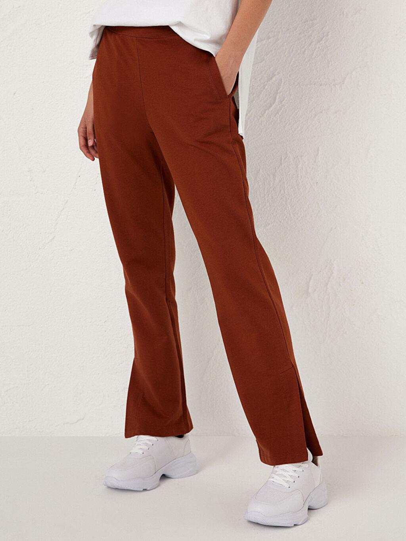 Спортивные штаны -0WGJ63Z8-HGN
