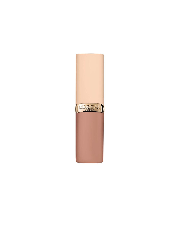 Ruj L'oréal Paris Color Riche Free The Nudes Ruj - No Doubts