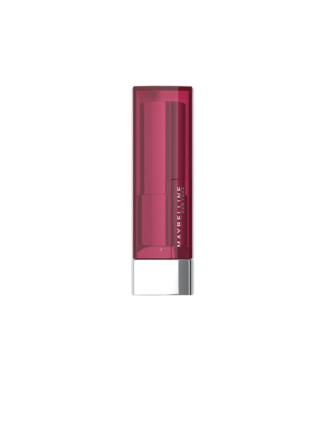 Kadın Maybelline New York Color Sensational Ruj - 200 Rose Embrace - Gül Kurusu
