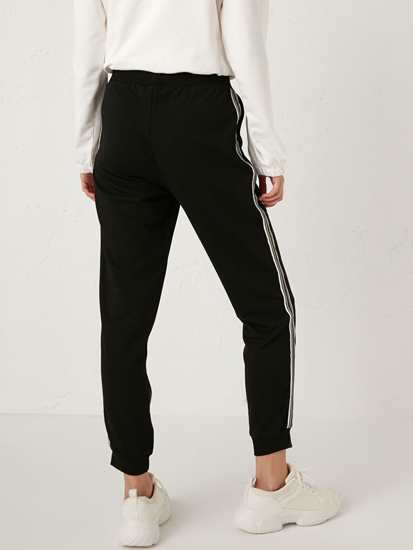 Спортивные штаны -0WGQ25Z8-CVL