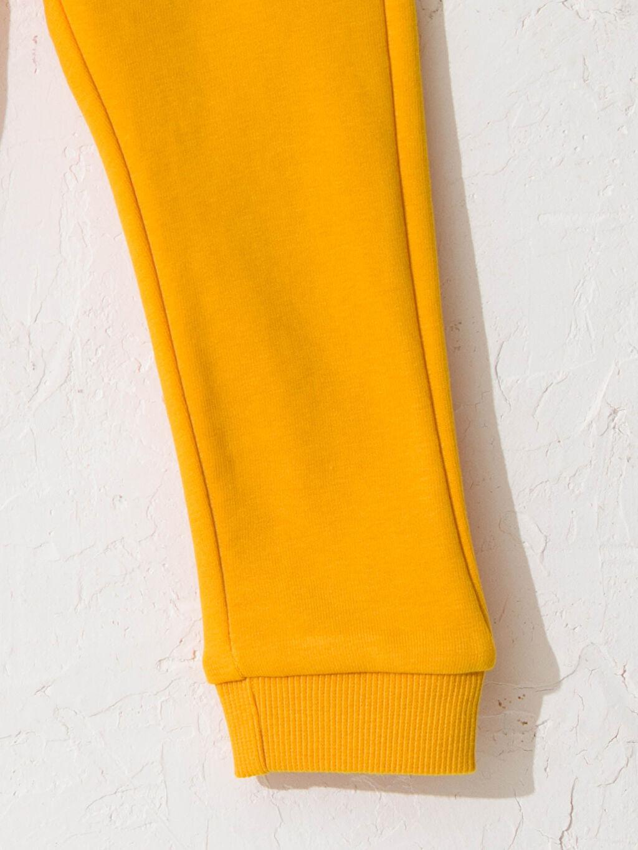 Спортивні штани -0WGQ90Z1-FPG