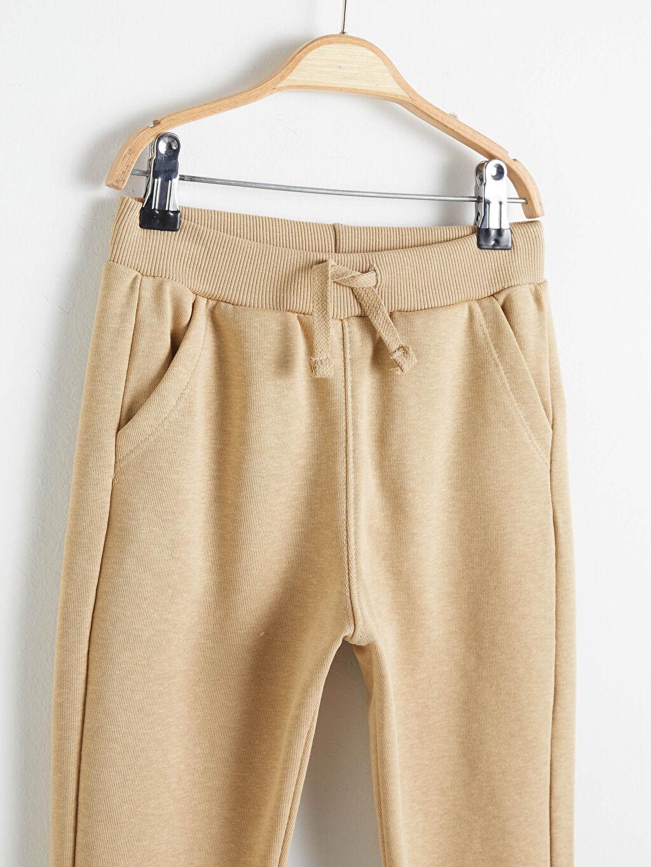 Спортивные штаны -0WHC60Z4-FM0