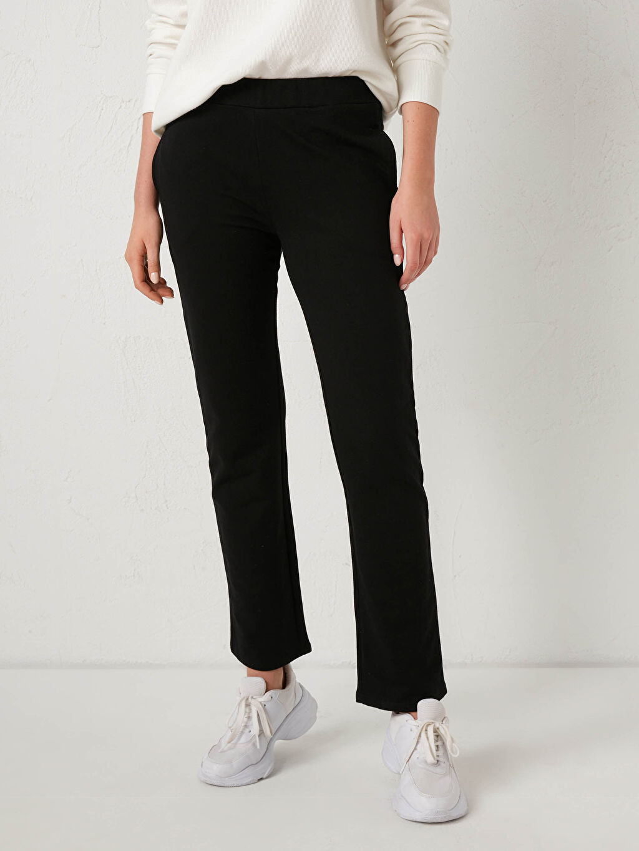 Спортивні штани -S18226Z8-CVL