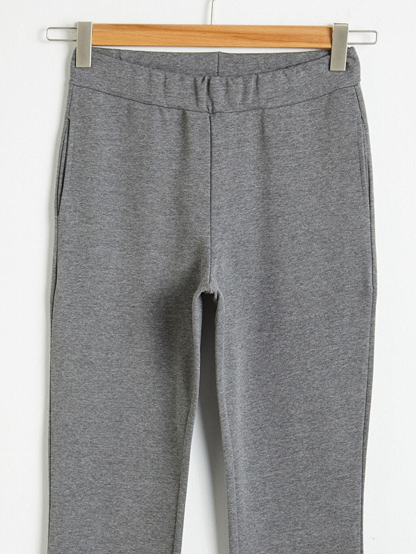 Спортивні штани -S18226Z8-D3A