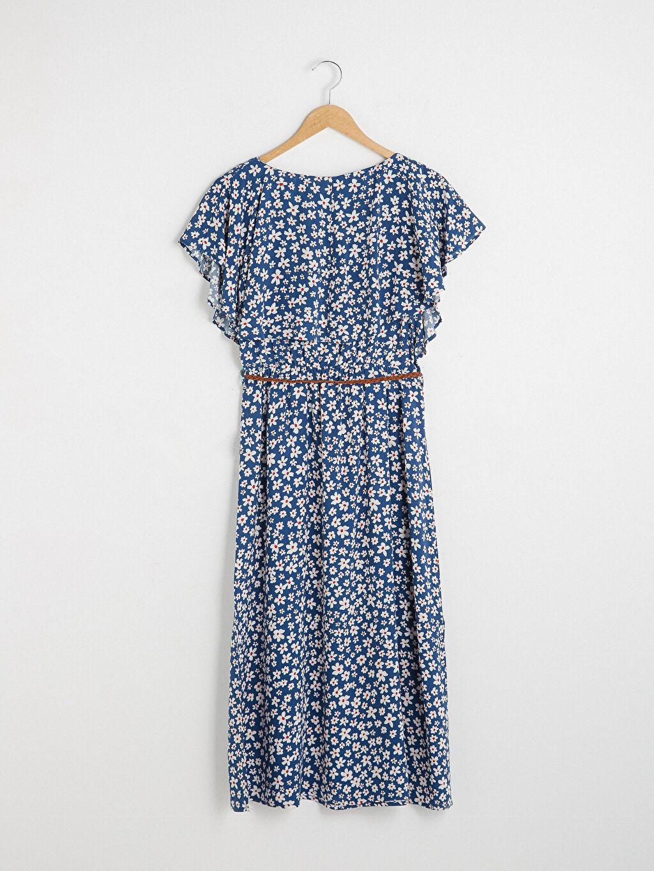 Сукня -S1DQ51Z8-LQQ