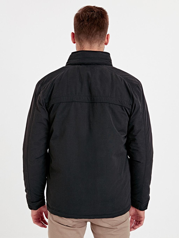 %35 Pamuk %65 Polyester Mont