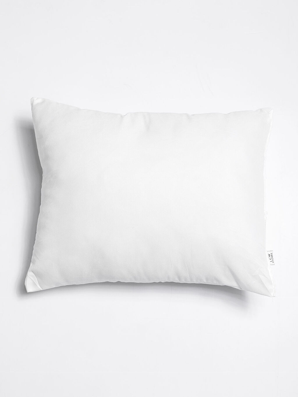 %100 Polyester Bebek Yastık Mikrofiber Bebek Yastığı