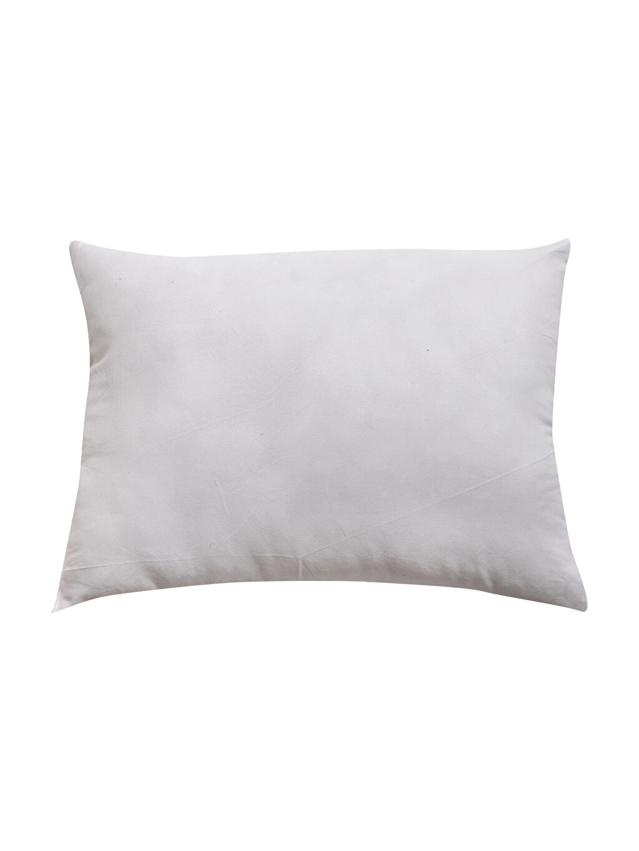 %100 Polyester Bebek Yastık Mikrofiber Bebek Yastık