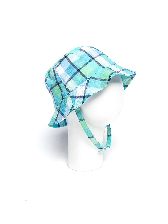 Шляпа -7Y5378Z1-602
